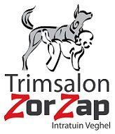 Trimsalon ZorZap